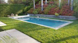 pool service san rafael